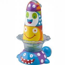 Alex Игрушка для ванной Китенок и друзья