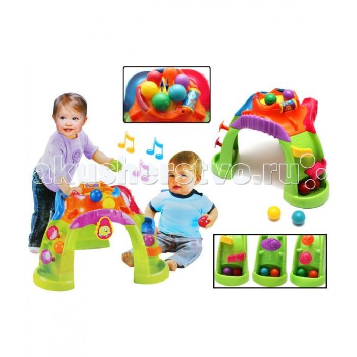 ������� ����� Tinbo Toys ������� ������