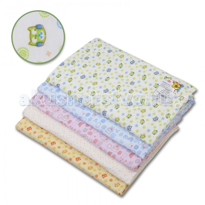 ������� Baby Care ������� ����������� �������� 120x80