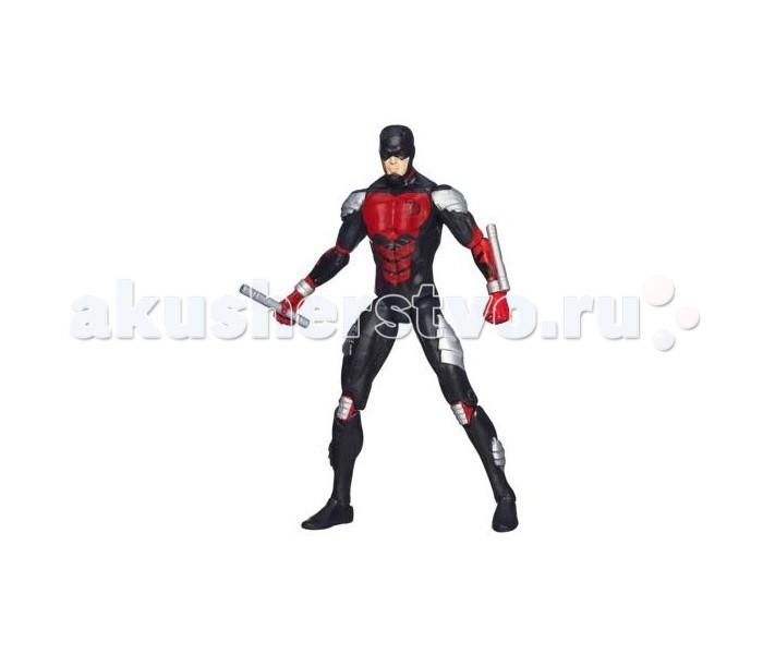 Marvel ������������� ������� ������ Daredevil