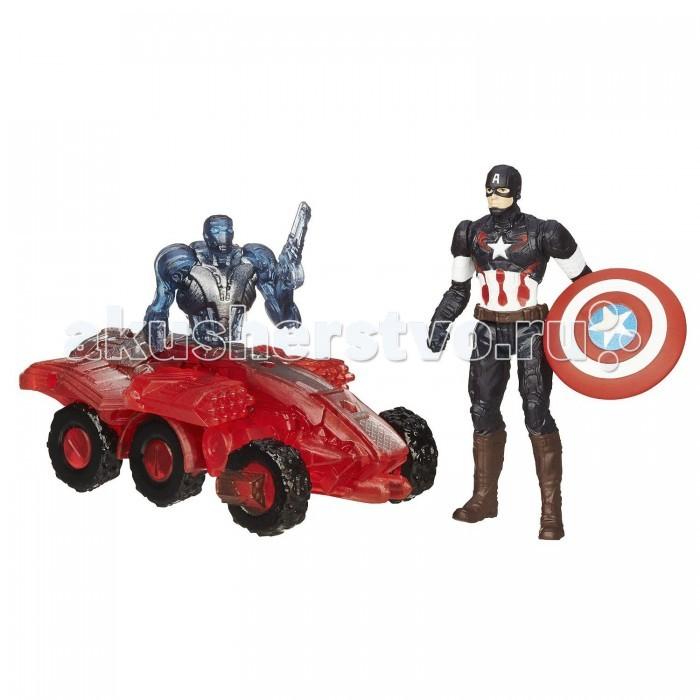 Avengers ������� ��������� �������� ������� ������ ���-��������