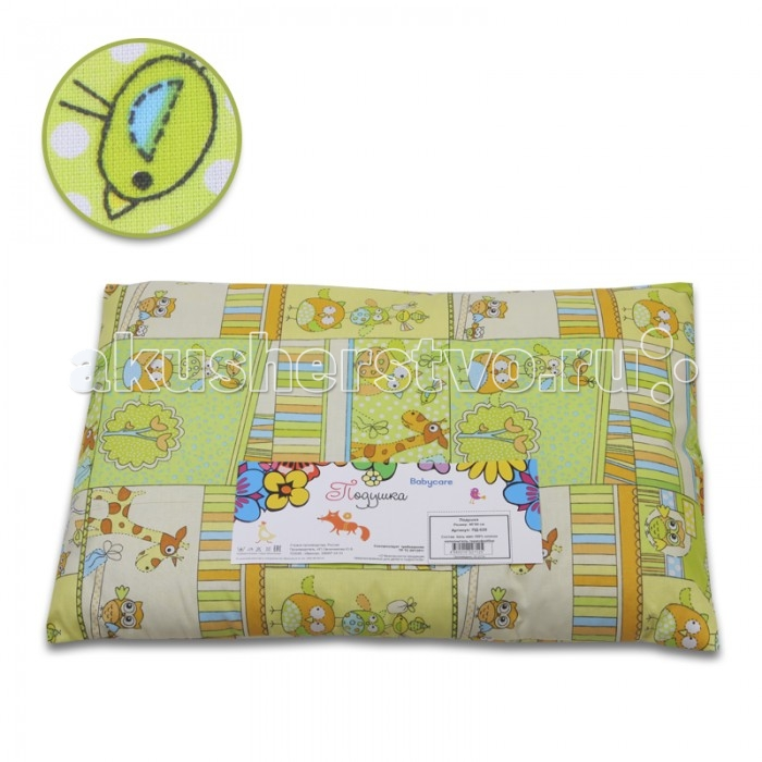 Baby Care ������� 40�60