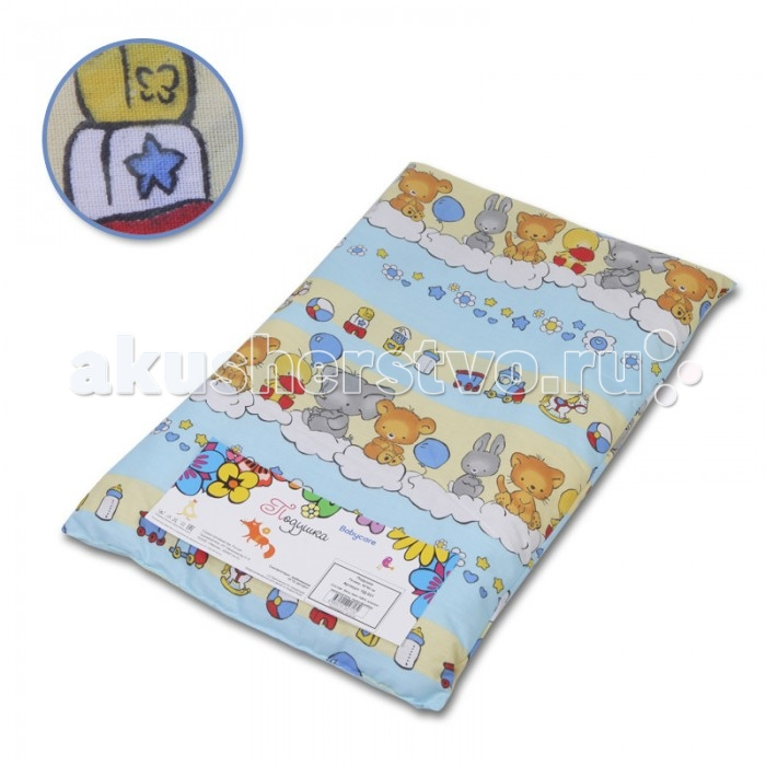 Baby Care ������� 40�60 ������