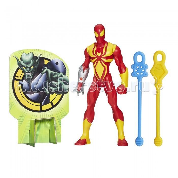 Avengers ������� ������ �������� �������-����