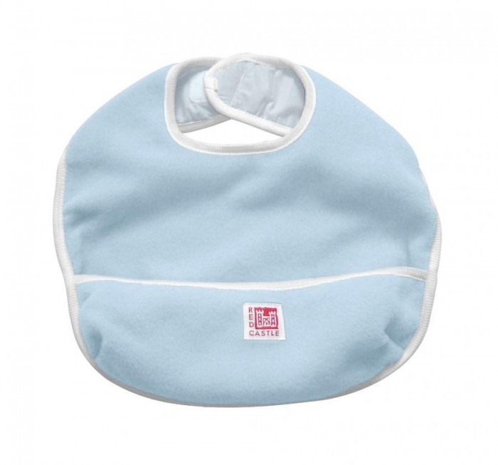 ��������� Red Castle Fleece Bib S1 - Red CastleFleece Bib S1������� ��������� � �������� ������� Fleece Bib S1 RED CASTLE  - �� ��������� ������� ������ - ����� ������ ��� ��������� � ���������� ������;   ������������ � ������ ���������-��������  ����� ��� �������� 2 � 3 ����������������� ���������� ��� ������ �� ����� � ����� �� ������.   - ������ 1 ��� ����� 6-18 �������<br>