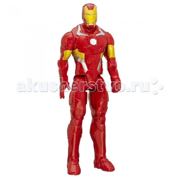 Avengers Фигурки Мстители Титаны Железный ЧеловекФигурки Мстители Титаны Железный ЧеловекAvengers Фигурки Мстители Титаны Железный Человек. Планета оказалась на грани катастрофы. Люди не в силах сопротивляться страшной опасности. Только команда самых лучших и отважных спасет мир. Без Железного Человека, непобедимого Тора, могучего Халка, справедливого Капитана Америка и других супергероев никак не обойтись. Только сообща они навеки истребят зло во вселенной.   Фигурки персонажей фильма Раскол Мстителей помогут будущему супергерою оказаться в мире фантазий и приключений, где он вместе со своими кумирами проведет время спасая мир от зла.   Фигурка выполнена из безопасного для детей материала. Имеет высоту - 30 сантиметров.<br>