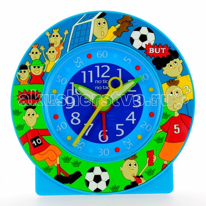 ���� Baby Watch ��������� Football 600748