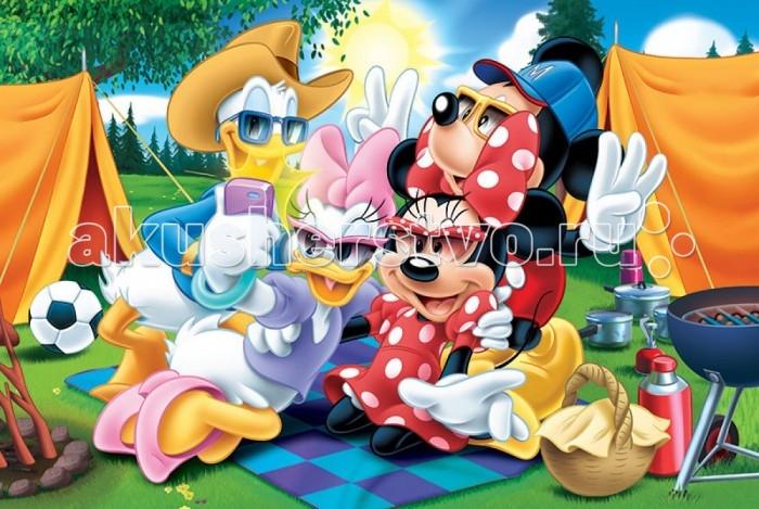 Trefl ���� Minnie Mouse ������� 24 ��������