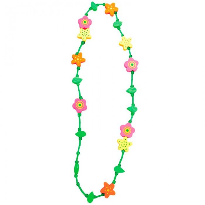 Bino Бусы Цветы 9989064