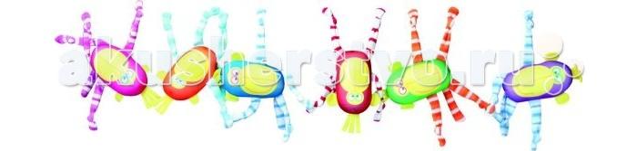 Мягкая игрушка Союз Прозводителей Игрушек (СПИ) антистрессовая Мартышка Прилипало с 2-мя магнитамиантистрессовая Мартышка Прилипало с 2-мя магнитамиИгрушка-антистресс СПИ «Мартышка-прилипало» — это отличная игрушка, которая поможет вам вернуть себе спокойствие и хорошее состояние духа.   Главное достоинство изделия — это осязательный массаж, который оказывает антидепрессивное и полезное воздействие. Поверхность гладкая, эластичная и прочная, сделана из трикотажного материала. Внутри находятся гранулы полистирола.   Эта игрушка может стать отличным подарком. Есть два магнита.  Цвета в ассортименте.<br>