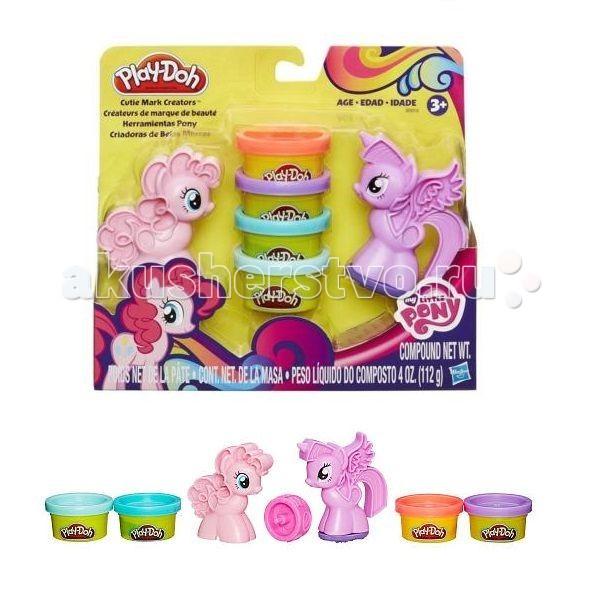Play-Doh Hasbro ����� ����: ����� �������