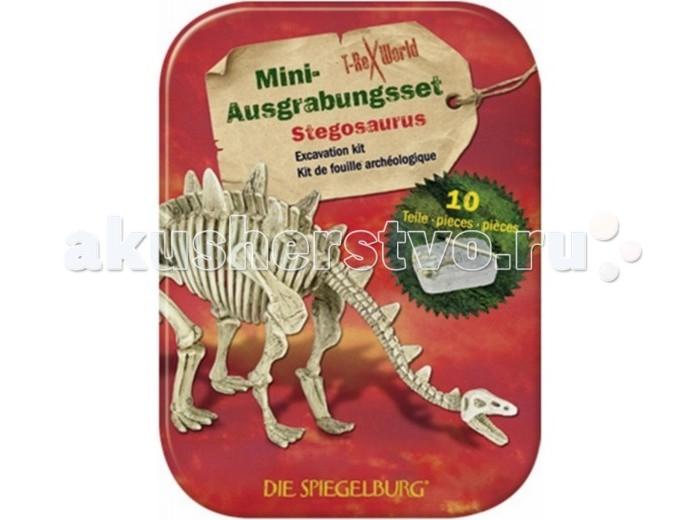 ����������� Spiegelburg ����-����������� ��������� T-Rex 21352