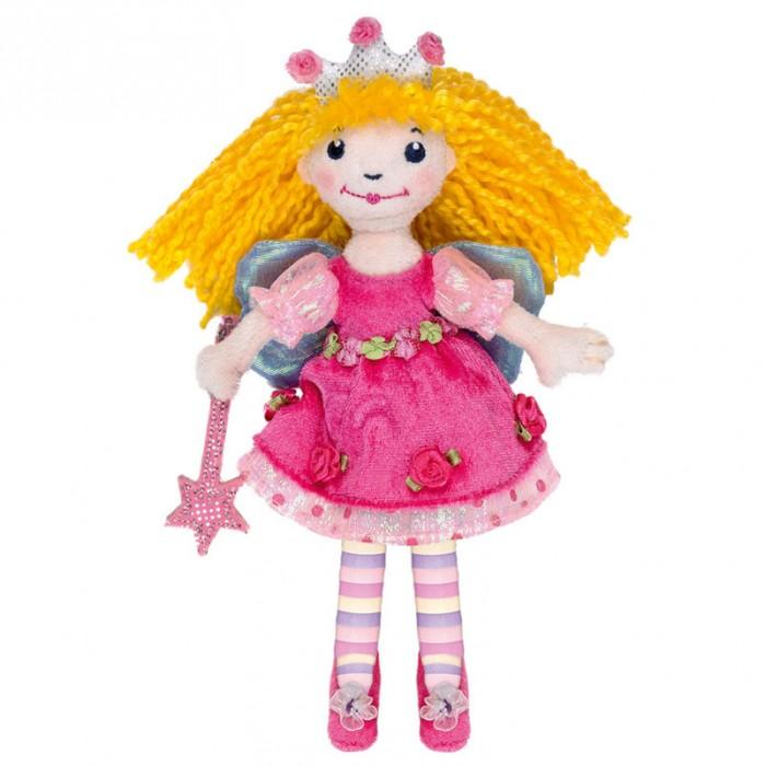 Spiegelburg ����� Prinzessin Lillifee 25282