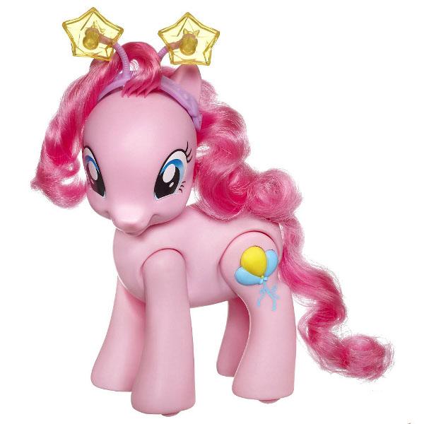 ������������� ������� My Little Pony Hasbro ������� ����� ���