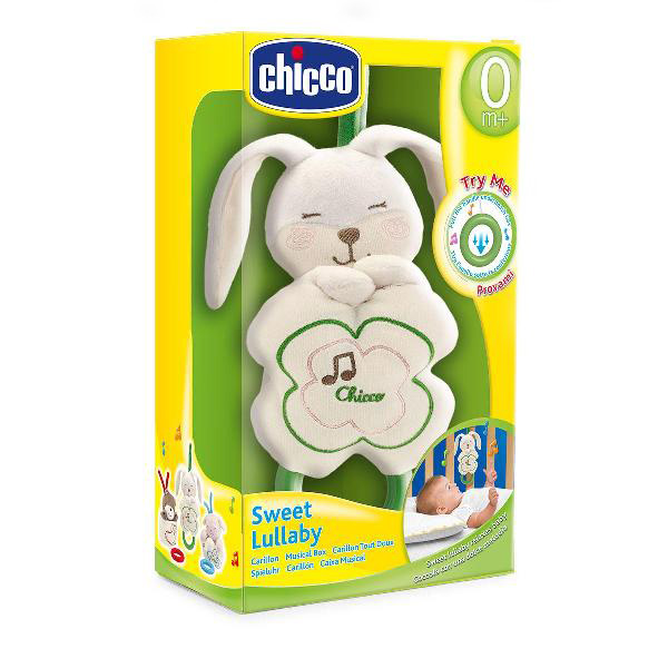 ��������� ������� Chicco ��������