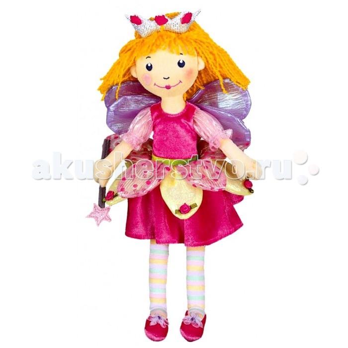 Spiegelburg ����� Prinzessin Lillifee 100�� 5154