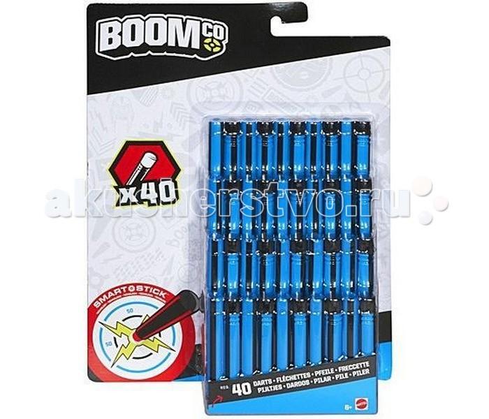 Boomco 40 ������ ���������