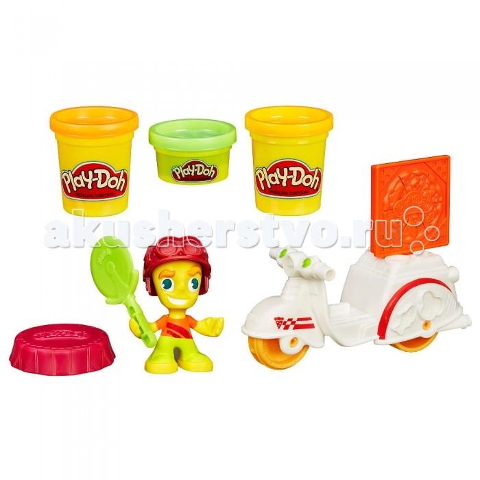 Play-Doh ������� ����� ���������� ����� �������� �����