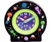 Часы Baby Watch Будильник Martiens 602575