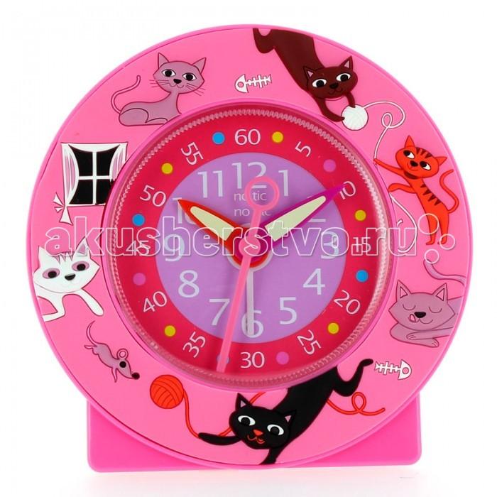 Часы Baby Watch Будильник Les Chats 603121 от Акушерство