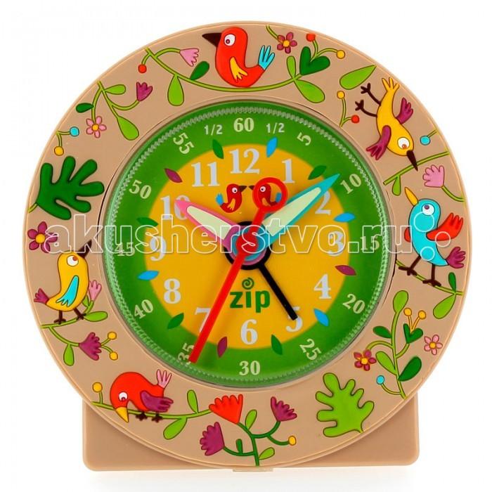 Часы Baby Watch Будильник Joli Printemps 602605Будильник Joli Printemps 602605Baby Watch Будильник Joli Printemps 602605 классические часы в довольно ярких тонах. Большие цифры, понятные даже малышам.  Основные характеристики: возраст от 6 лет батарейка АА (не входит в комплект) люминесцентные стрелки тихий ход гарантия 2 года. Все модели часов разработаны во Франции, прошли проверку в независимой лаборатории и сделаны из безопасных материалов.<br>