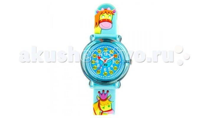 Часы Baby Watch Наручные Chevaux 604982Наручные Chevaux 604982Baby Watch Часы наручные Chevaux 604982 с рельефным рисунком принцесс. Часики упакованы в подарочную упаковку. Идеально сидят на запястье.  Основные характеристики: возраст от 6 лет водонепроницаемые ударопрочные кварцевый механизм батарея Sony(срок службы два года) гарантия 2 года в комплекте обучающие часы из картона и наклейки. Размеры: диаметр 2,8 см, ремешок 21 см  Все модели часов разработаны во Франции, прошли проверку в независимой лаборатории и сделаны из безопасных материалов.<br>
