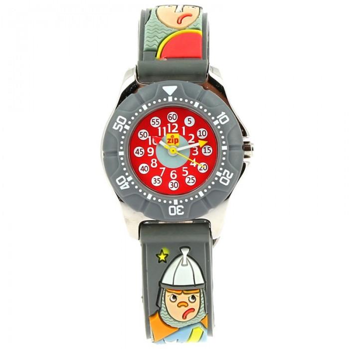 Часы Baby Watch Наручные Zip Chevaliers 601103Наручные Zip Chevaliers 601103Baby Watch Часы наручные Zip Chevaliers 601103 с рельефным рисунком принцесс. Часики упакованы в подарочную упаковку. Идеально сидят на запястье.  Основные характеристики: возраст от 6 лет водонепроницаемые ударопрочные кварцевый механизм батарея Sony(срок службы два года) гарантия 2 года в комплекте обучающие часы из картона и наклейки. Размеры: диаметр 2,8 см, ремешок 21 см  Все модели часов разработаны во Франции, прошли проверку в независимой лаборатории и сделаны из безопасных материалов.<br>