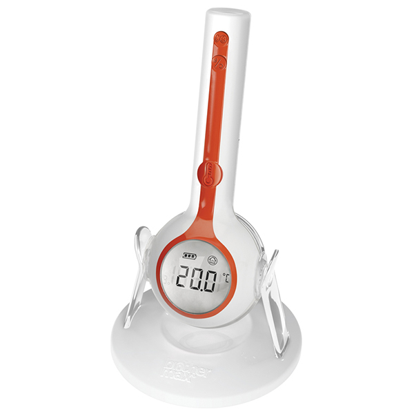 Термометр Brother Max цифровой 3 в 1