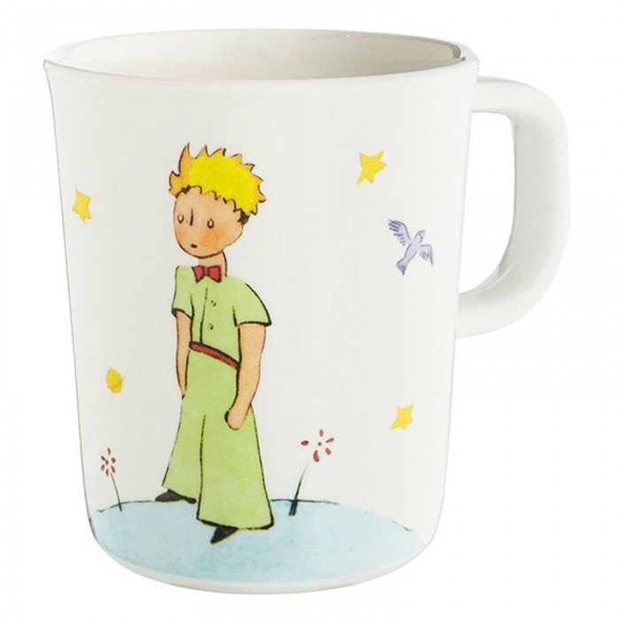 Petit Jour Кружка Petit Prince
