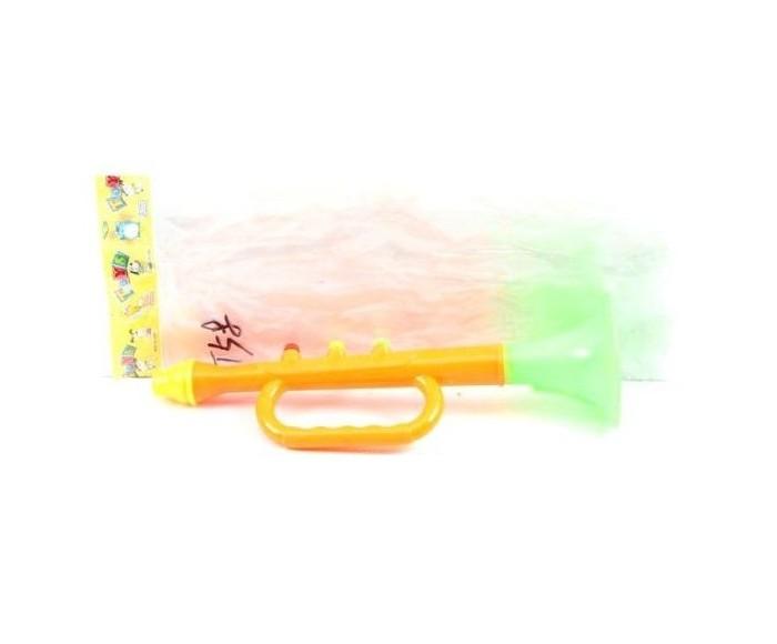 Музыкальная игрушка Shantou Gepai Горн 25 см