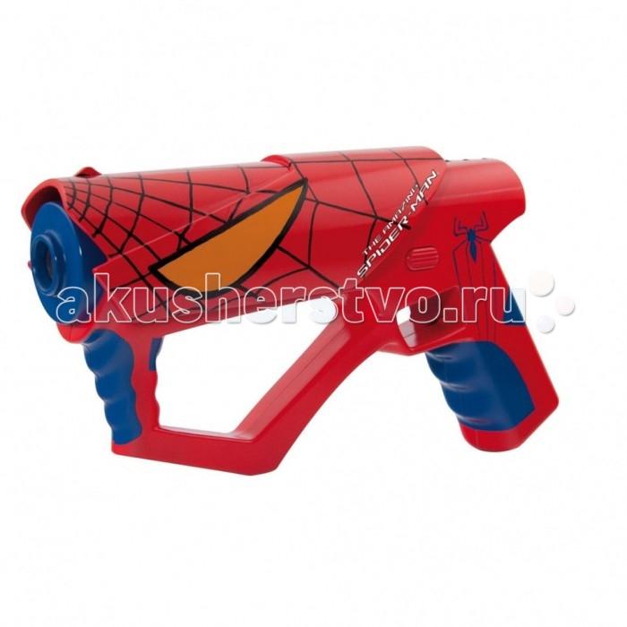 IMC toys ����� ����������� ������ Spider-Man