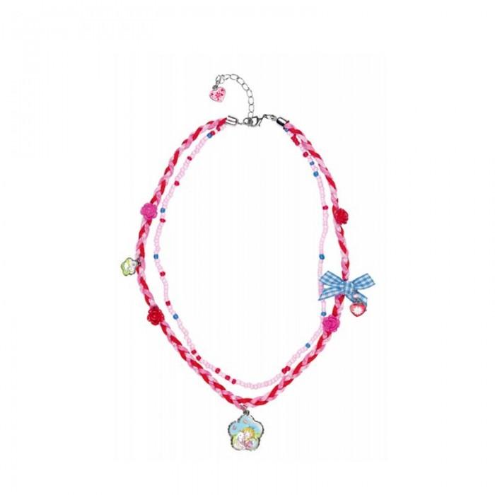 Spiegelburg Ожерелье Prinzessin Lillifee 90413