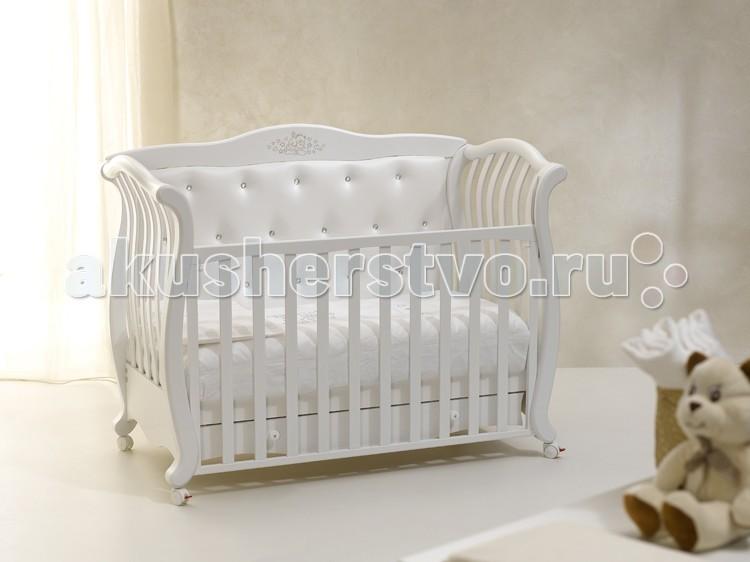Аксессуары для мебели Baby Italia Акушерство. Ru 18520.000