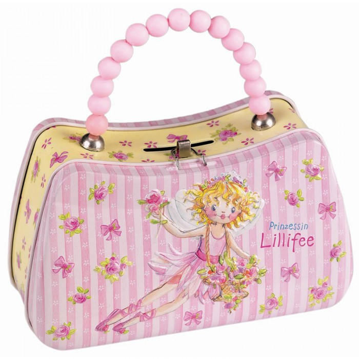 Spiegelburg ������� Prinzessin Lillifee 20182