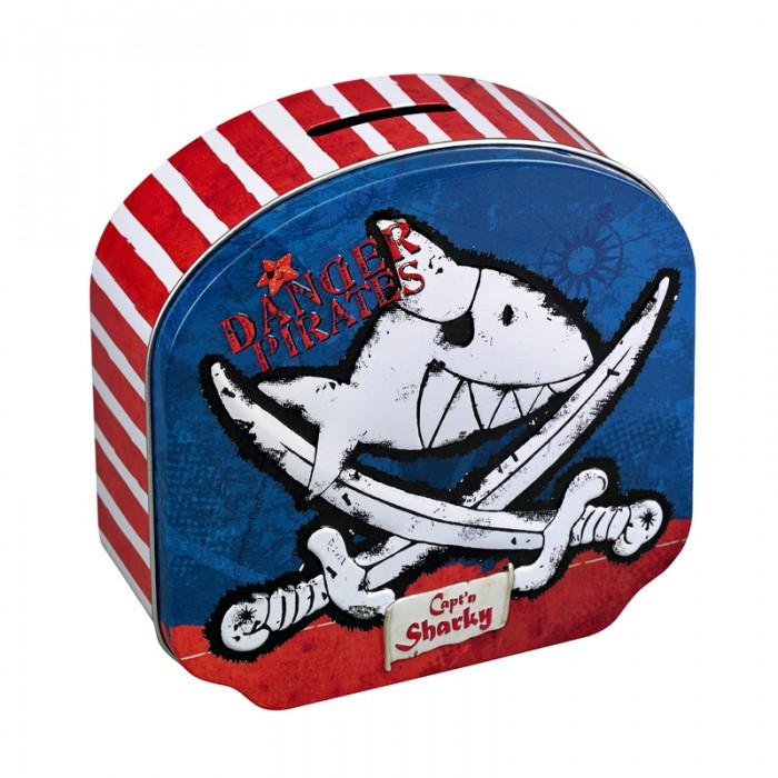 Spiegelburg ������� Capt'n Sharky 10948