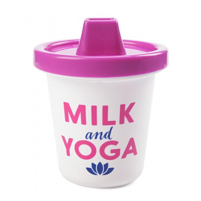 �������� Gamago ��� ����� Zen Baby Sippy Cup
