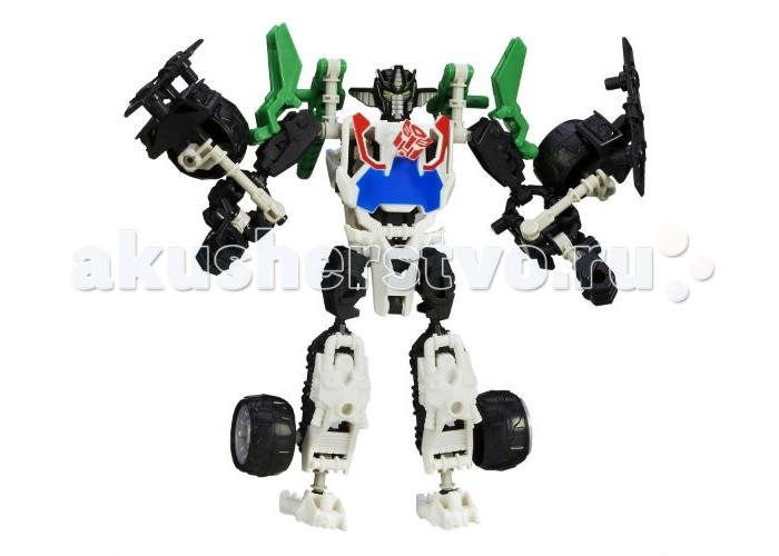 ����������� Transformers Construct-Bots / ��������� ����  �������