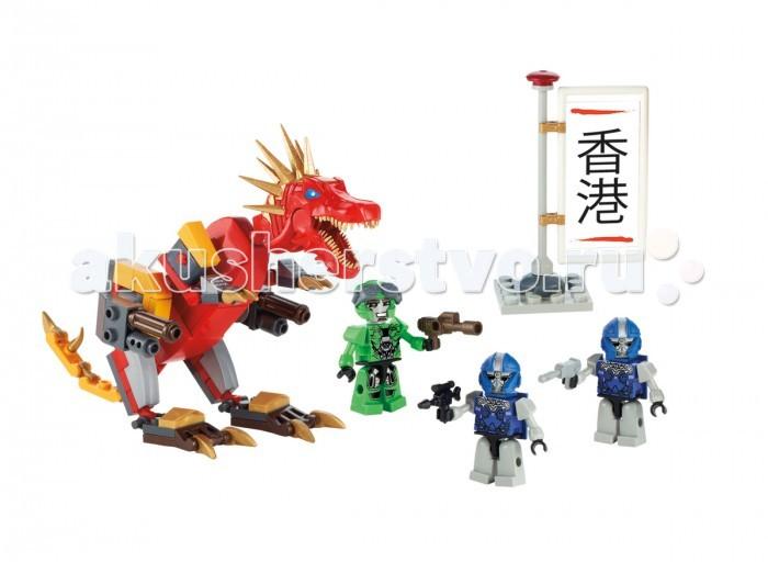 Конструктор KRE-O Конструктор Transformers 4 Уличная схваткаКонструктор Transformers 4 Уличная схваткаHasbro Конструктор Трансформеры 4 КРЕ-О Уличная схватка.  Конструктор KRE-O Уличная схватка - это яркий и качественный конструктор, который станет отличным подарком для вашего мальчика. Набор состоит из 273 деталей и позволяет собрать 2 больших робота трансформера, 2 транспортного средства к ним. В наборе также имеются 4 мини-фигурки отважных воинов. Также имеются дополнительные аксессуары.  Все детали изготовлены из прочного пластика. Занимаясь с конструктором, ваш ребенок будет развивать мелкую моторику, воображение, внимательность и творческие навыки.<br>