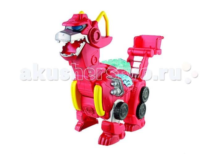 Transformers 4 ����-��������� �������