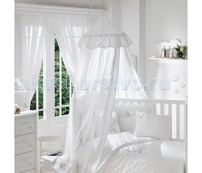 Балдахины для кроваток Funnababy Акушерство. Ru 4150.000