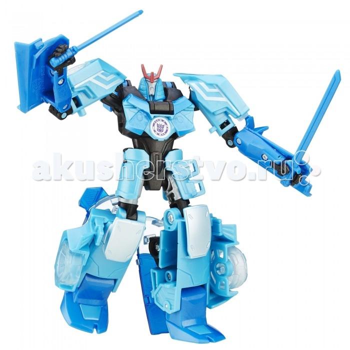 Transformers ������� Autorobot Drift