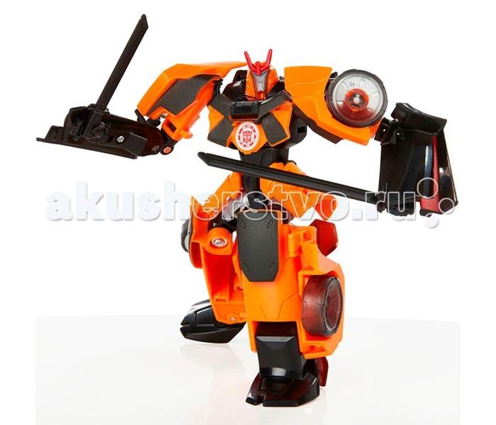 Transformers ������� Autobot Drift
