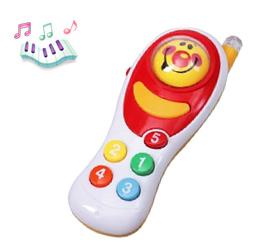 Электронные игрушки Felice Акушерство. Ru 240.000
