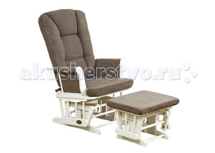 Кресло для мамы Giovanni Sonetto для кормления