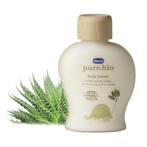 Chicco ������ ��� ���� Pure Bio 75 ��