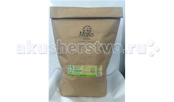 MaKo Clean ������� ���������� Universal ������������� 10 ��