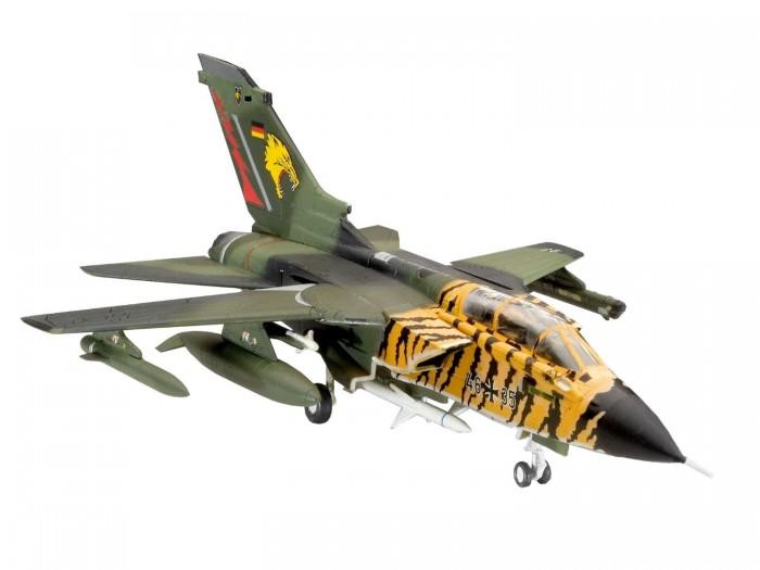 ����������� Revell ����� ������� Tornado ECR (1:144)