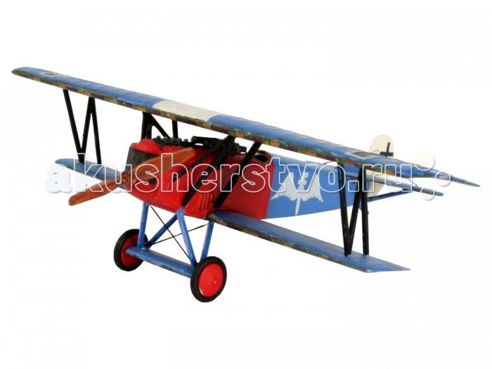 ����������� Revell ����� Fokker D VII (1/72)