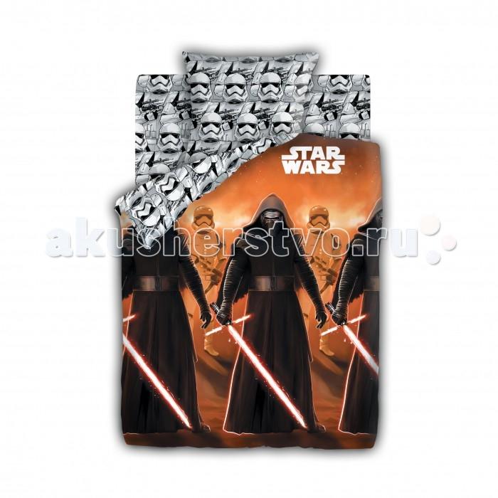 Постельное белье Непоседа Star Wars Neon Кайло Рен и Штурмовики 1.5-спальное (3 предмета)Star Wars Neon Кайло Рен и Штурмовики 1.5-спальное (3 предмета)Постельное белье Star Wars Neon Кайло Рен и Штурмовики 1.5-спальное (3 предмета) светиться в темноте, это происходит за счет использования специальной флуоресцентной краски, которая гипоаллергенна, протестирована лабораторными исследованиями, красители безопасны для человека и животных.   В комплекте: Пододеяльник 143&#215;215 см — 1 шт. Простынь 150&#215;214 см — 1 шт. Наволочка 70&#215;70 см — 1 шт. Материал — 100% хлопок.<br>