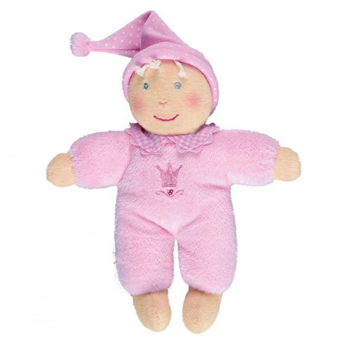 Spiegelburg �������� �����  ������� Baby Gluck 93398